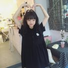 Cat Dress / Vestido Gato WH488 Kawaii Clothing