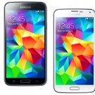 "16GB Samsung Galaxy S5 Octa-Core New FACTORY UNLOCKED SM-G900H 5.1"" HD"