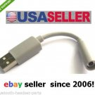 Cable replacement JAWBONE UP CHARGING CABLE Data Sync Cable For Jawbone UP Brace