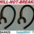 SAMSUNG HM3500 3500 BLUETOOTH EAR HOOK REPLACEMENT-USA
