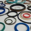 hydraulic seals manufacturer in Kolkata