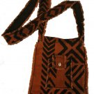 Mudcloth Bag