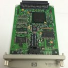 HP J6057a Jetdirect 615n 10/100TX Ethernet Print Server