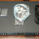 Cisco 1700 Router -- 1760 1-Port 10/100 Wired Router