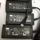 LOT OF 3 Cisco Power Supplies ADP-30RB -- 34-0874-01