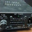 Crestron CNPWS-75 Watt, 24 Volt regulated power supply