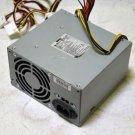 Dell Power Supply HP-P2507F3CP