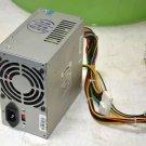 Dell Optiplex 170L 250W GX240 GX260 GX270 Tower Power Supply HP-P2507F3P 01E115
