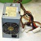 Genuine OEM HP PS-5341-4CF 349774-001 349987-001 340W Power Supply