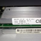 HP ProLiant DL380 G4/ML350 G4 VRM 347884-001 367239-001