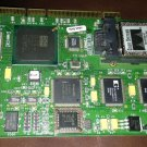 EMULEX 1G/BIT PCI FIBRE CHANNEL HBA HOST BUS ADAPTER CARD (FC1020017)