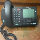 Nortel Networks IP Phone i2004 Telephone NTDU82 - Black- No Power Adapter