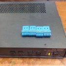 Extron MVX Series VGA/Audio Matrix Switcher MVX 44 VGA A