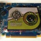 BFG GeForce 7950GT 256MB DDR3 PCI-E x16 Video Card BFGR7950256GTOCE Dual DVI SLI
