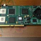 RADISYS ENP2611MP-512-16 512MB