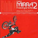 DAVE MIRRA 2 FREESTYLE BMX 2 - GAME CUBE