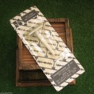 VTG Safety Wet Shaving DE Razors from Bulgaria: Boxed Mint NOS DE Shave Razor