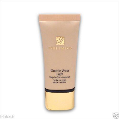 Estée Lauder Double Wear Light Stay-In-Place Makeup - Intensity 6.0