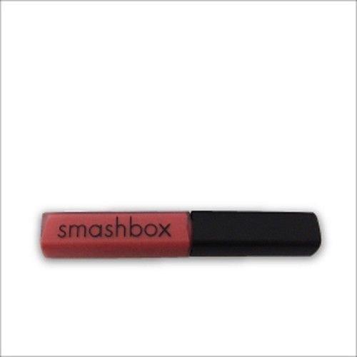 Smashbox Lip Gloss - Pack of 2