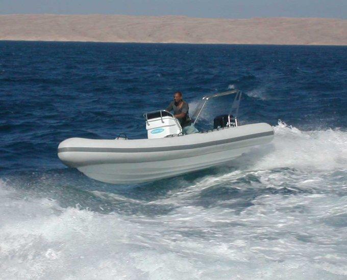 Amcraft 650