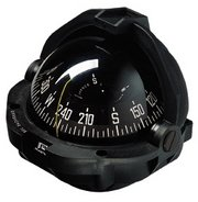 Compass Plastimo Offshore 105