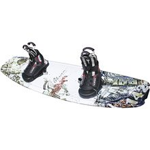 Obrien wake board