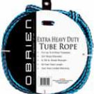 EXTRA HEAVY DUTY TUBE ROPE