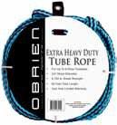 EXTRA HEAVY DUTY TUBE ROPE