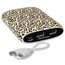 Digital2 DP-8800F-PLD Portable Battery PRO 8800mAh Power Bank