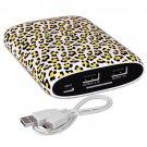 Digital2 DP-8800F-PLD Portable Battery PRO 8800mAh Power Bank