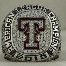 2010 Texas Rangers AL American League World Series Championship Rings Ring