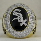 2005 White Sox World Series Championship Rings Ring