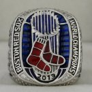 2013 Boston Red Sox World Series Championship Rings Ring