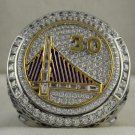 2015 Golden State Warriors National Basketball Championship Rings Ring