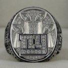 2011 New York Giants NFL Super Bowl Championship Rings  Ring