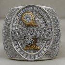 2005 San Antonio Spurs Championship Rings Ring