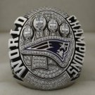 2014 New England Patriots Super Bowl Championship Rings Ring