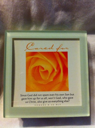 Lighthouse christian Products Co God's Encouraging Love