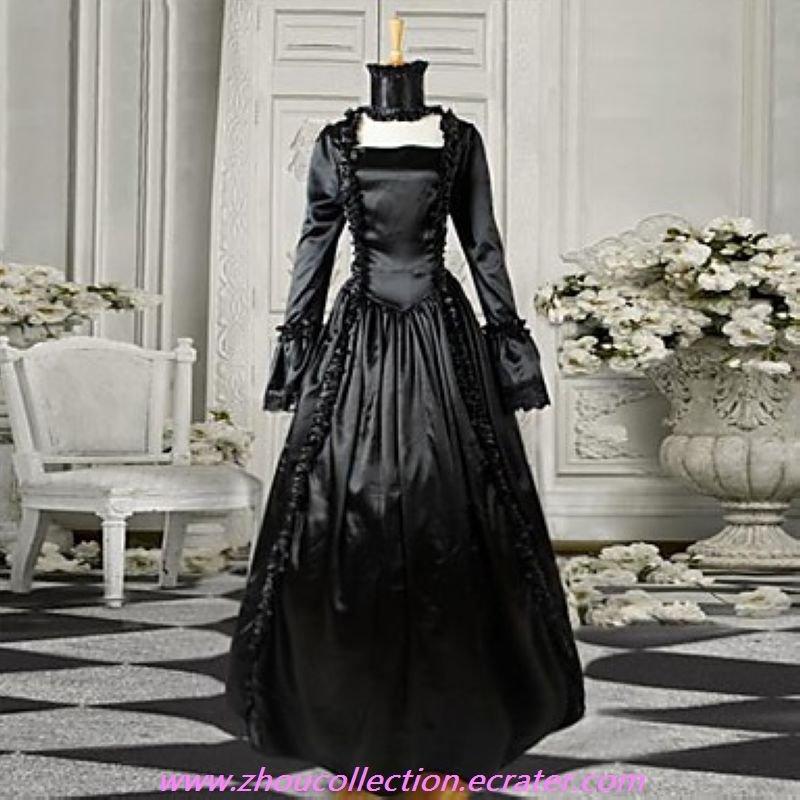 Черные Длинные Платья С Доставкой
