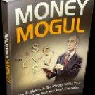 Money Mongul  eBook PDF