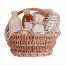 Gingertherapy Gift Set