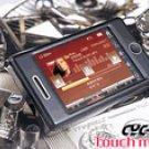 4GB Cyco-V39 / Teclast T39 ***Free Shipping***