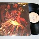 "Tom Scott ""Blow It Out"" (PE 34966) - Vinyl / LP / 1st Pressing / VG+"