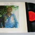 "Dave Mason ""Dave Mason"" (PC 33096) - Vinyl / LP / In Shrink / VG+"