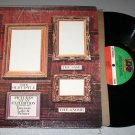 "Emerson, Lake and Palmer ""Pictures At An Exhibition"" (SD 19122) - Vinyl / EX"