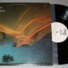 "Shadowfax ""Shadowdance"" (WH-1029) - Vinyl / LP / 1st Pressing / EX"