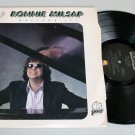 "Ronnie Milsap ""Believe It"" (PDL2-1031) - Vinyl / 2xLP / 1st Pressing"