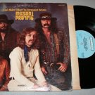"Mason Proffit ""Last Night I Had The Strangest Dream"" (A-10138) - Vinyl / VG+"