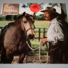 "Marty Robbins ""All Around Country Cowboy"" (JC 36085) - Vinyl / LP / MT / SEALED!"