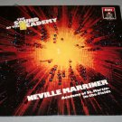 """Neville Marriner """"The Sound of the Academy"""" (DS-549043) - Vinyl / LP / SEALED!!!"""